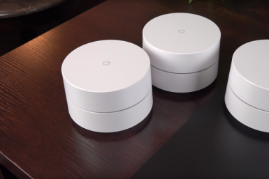 800px-Google_WiFi_router