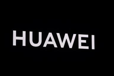 Huawei faces being banned from the crucial US market and from buying American components