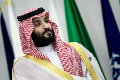 The country's de facto leader Crown Prince Mohammed bin Salman has introduced stunning reforms including allowing concerts, re-opening cinemas and lifting a ban on women driving as part of a contentious liberalisation drive