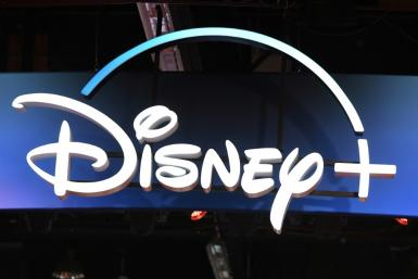 The launch of the Disney+ streaming service aimed at countering on-demand services like Netflix was marred by connection glitches