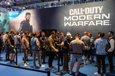 Call_of_Duty_Modern_Warfare_Gamescom_2019_(48605842367)