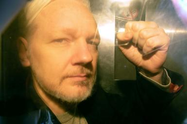 Sweden has dropped a rape investigation into WikiLeaks founder Julian Assange