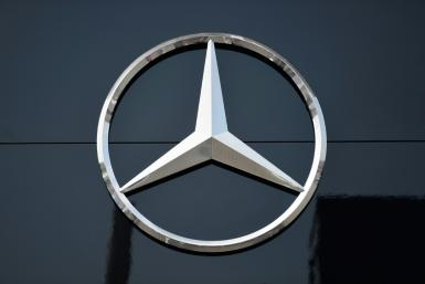 Electric shock to jobs: the costly switch to electric vehicles is pushing carmakers to shed jobs, with Mercedes-maker Daimler become the latest on Friday with a plan to cut at least 10,000 posts in the coming years