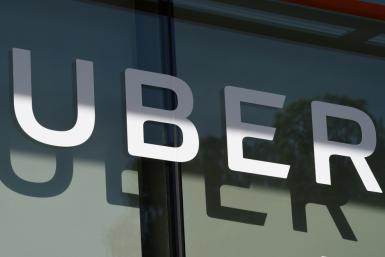 It is the first time Uber has released figures for the number of sexual assaults that had been reported to the company in the United States