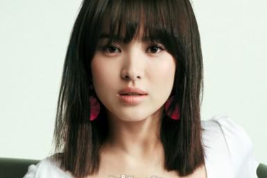 song-hye-kyos-personal-information-leaked-online