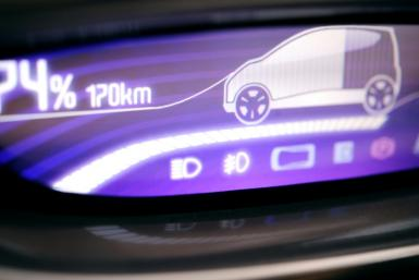 The EU is allowing governments to spend billions on turbocharging battery production