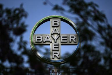 Bayer plans to eliminate around four million tonnes of carbon dioxide (CO2) it generates annually by switching to renewable electricity
