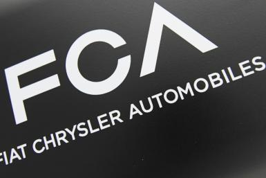 """Workers at Fiat Chrysler approved a new labor contract that includes a $9,000 signing bonus, completing a volatile season of contract negotiations among Detroit's """"Big Three"""