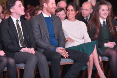 1280px-Prince_Harry_and_Ms_Markel_attend_'Amazing_The_Space'_event_(39160293510)
