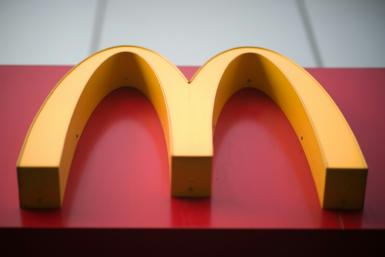 McDonald's has closed its 29 stores in Peru while police investigate the accident