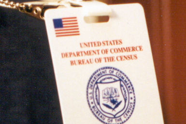 512px-Dept_of_Commerce_-_Census_Enumerator_ID_Card
