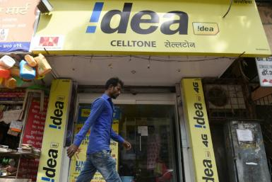 Vodafone Idea, reported a record quarterly loss in November, could be forced to cease operations after losing its appeal against the $4 billion bill