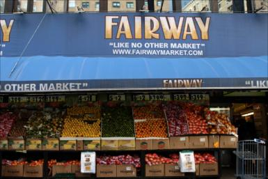 Fairway Markets