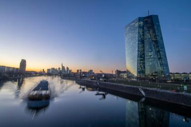 The European Central Bank is expected to mull its definition of price stability, with potential consequences for its future monetary policies