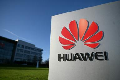 Britain and the EU approved a limited 5G role for Chinese telecoms giant Huawei despite US strong opposition