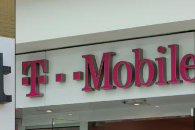 The merger of Sprint and T-Mobile would create the third-largest wireless carrier in the United States