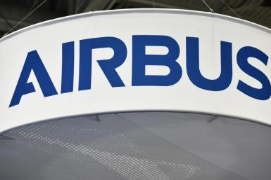 France-based Airbus last week reported a net loss of 1.36 billion euros in 2019