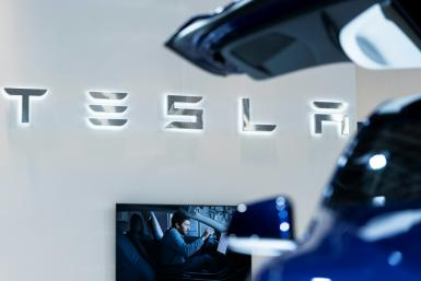 Brazilian President Jair Bolsonaro is hoping that electric carmaker Tesla will open a factory in his country
