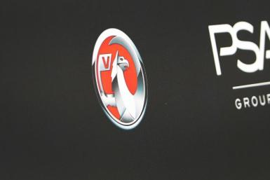 French carmarker PSA Peugeot Citroen notched up record profits in 2019