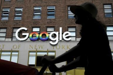 Google expects to open a new campus in New York City in 2020, with some of the $10 billion in investments pledged across the United States