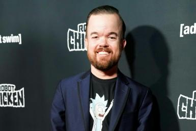 Quaden Bayles' video was watched millions of times and prompted US comedian Brad Williams to start a GoFundMe page