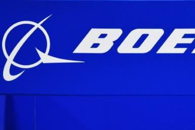 Boeing has begun talks with China over new plane orders following the country's economic shutdown over the coronavirus, the company's chief executive said