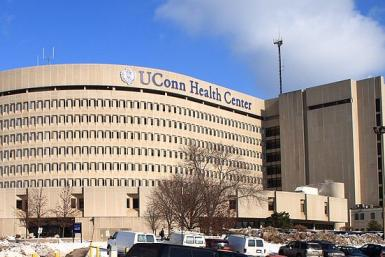 1024px-UConn_Health_Center