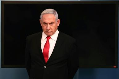 Israeli Prime Minister Benjamin Netanyahu and his close aides have been placed under quarantine after a staffer within his office tested positive for COVID-19