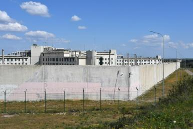 Fearing the potential spread of the COVID-19 virus in prisons, EU states have taken steps to reduce the number of those incarcerated, such as early release or freeing some still awaiting trial