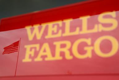 The Federal Reserve permitted Wells Fargo to boost loans to small businesses harmed by coronavirus shutdowns amid fresh signs of trouble in the rollout of a massive aid program