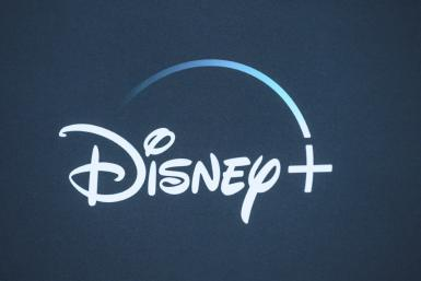Disney+ rolled out in India and eight Western European countries in recent weeks