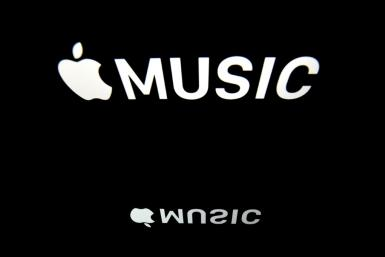 Apple Music and other subscription services are being expanded to more markets around the world as part of an effort by the tech giant to shift its focus away from the iPhone to digital content and subscriptions