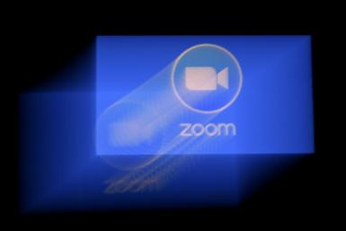 The company Zoom has agreed to conduct regular risk assessment and software code reviews to detect vulnerabilities following privacy breaches