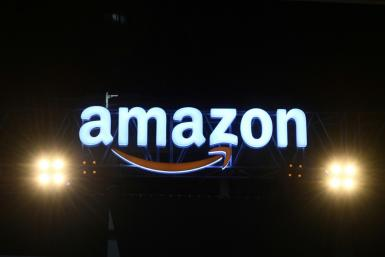 Amazon's first big-budget video game title, Crucible, became available this week
