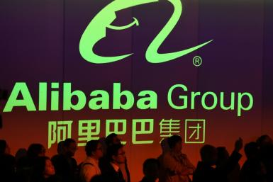 Alibaba's dominant position in e-commerce means its results are closely watched as a barometer of overall consumer sentiment