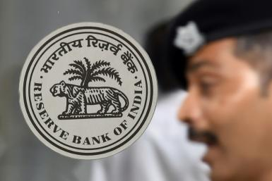 The Reserve Bank of India has cut rates twice this year to support the beleaguered economy