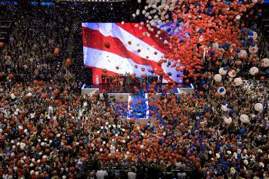 2008 Republican National Convention