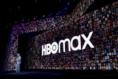 Costing $15 a month, HBO Max is the most expensive of an array of streaming options