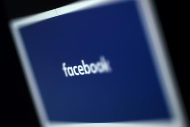 """Facebook has rebranded its digital wallet which would work with the planned Libra currency, calling it """"Novi"""""""