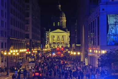 1600px-George_Floyd_protests,_downtown_Indianapolis,_2020-05-29