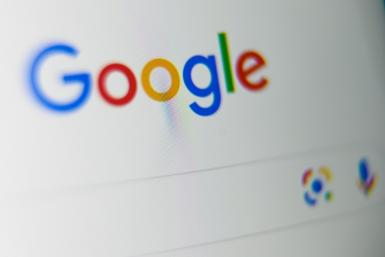 Google has denied it makes anything like the money the Australian government says it does from domestic advertisers
