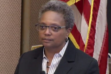 Lori_Lightfoot_at_MacLean_Center_(08)