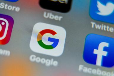 Critics of Big Tech are seeking to strip legal immunity from online platforms by reforming a law, but some analysts say the move threatens the basis for an open internet