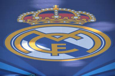 Real Madrid, the best team of the 20th century according to FIFA, has so far been one of the only elite clubs to resist the creation of a female team