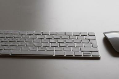 wireless laptop keyboard