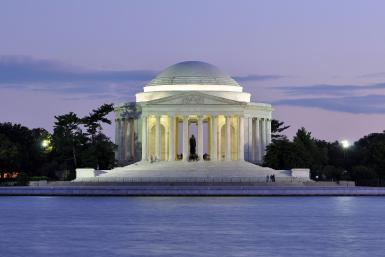 1920px-Jefferson_Memorial_At_Dusk_1
