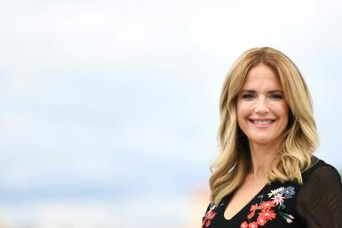 Actress Kelly Preston, who featured in Hollywood hits 'Jerry Maguire' and 'Twins', has died aged 57
