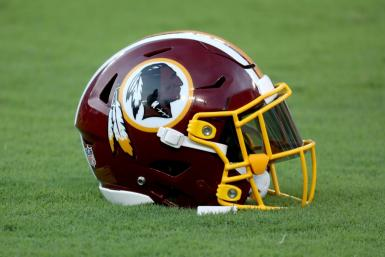 The Washington Redskins will change their team name following a wave of anti-racist protests sparked by the death of George Floyd on May 25