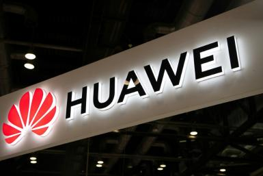 The British review was triggered by new US sanctions in May that blocked Huawei's access to US chips and semi-conductors at the heart of 5G networks