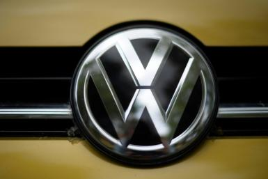 The 'dieselgate' scandal has tarnished Volkswagen's reputation